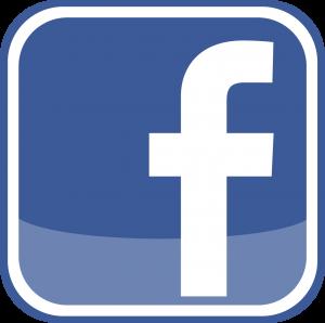 logo face book casland.vn