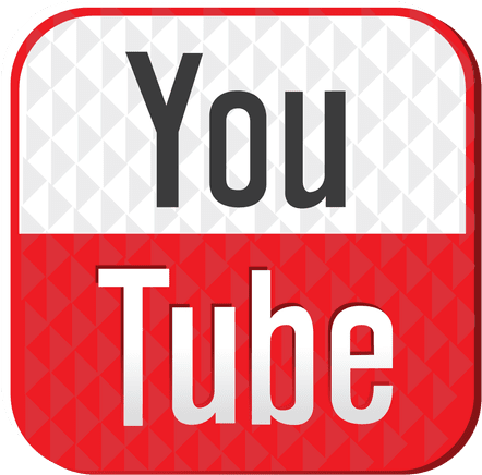 logo youtube casland.vn