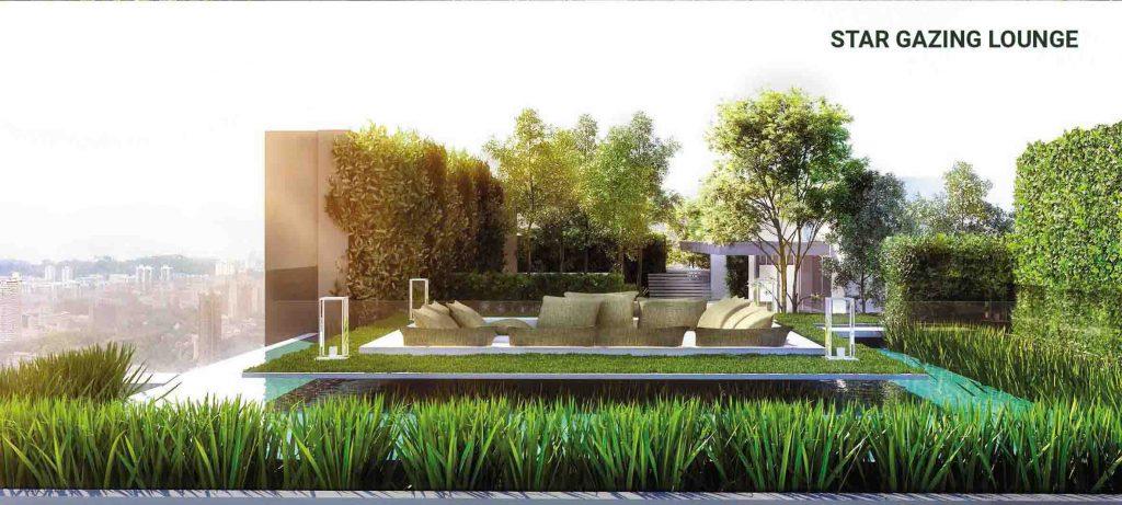 sky garden sang trọng căn hộ ascent garden homes quận 7