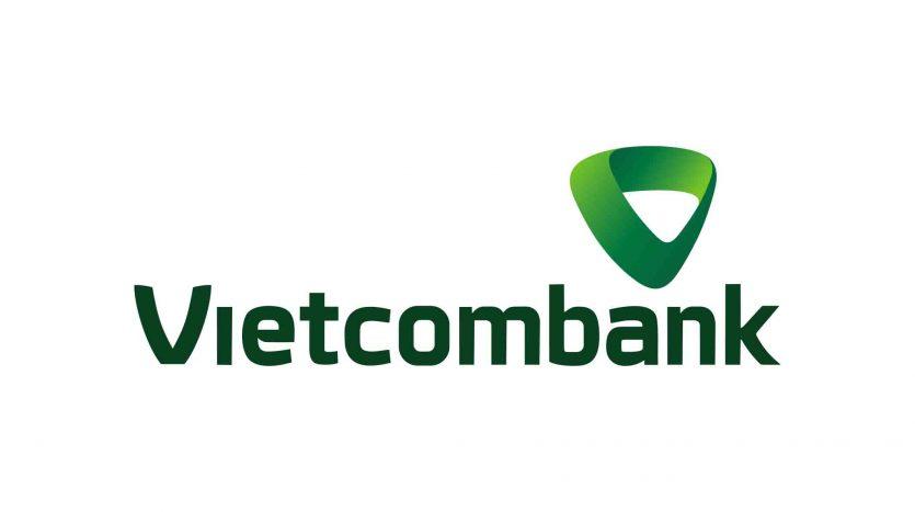ngân hàng vietcombank quận 9