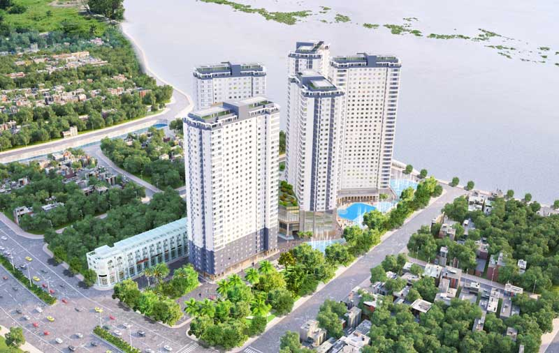 phoi canh du an ldg river 2
