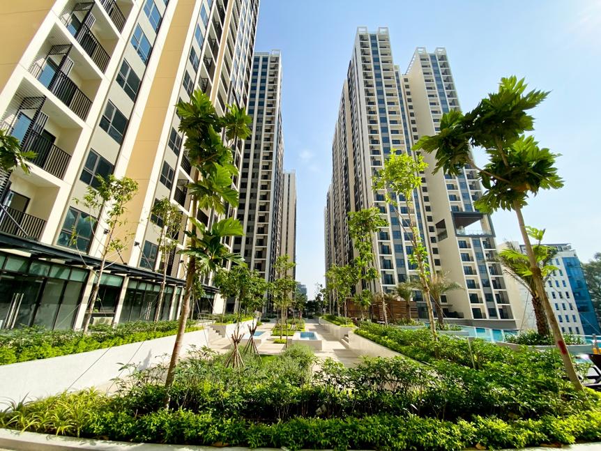 căn hộ chung cư ha do centrosa garden quận 10 ban giao 2020 2