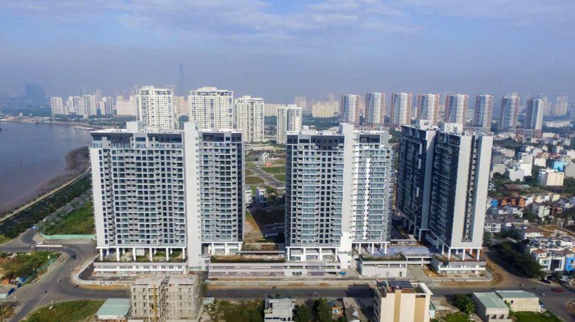 căn hộ chung cư one verandah quan 2 ban giao 2020 1