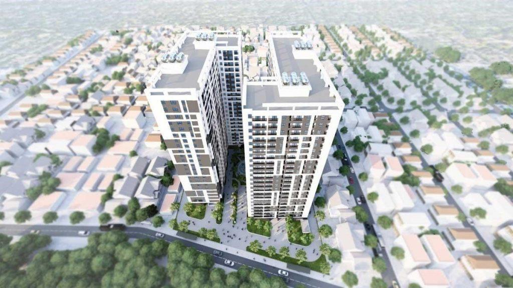 căn hộ chung cư giá rẻ park view binh duong 2020