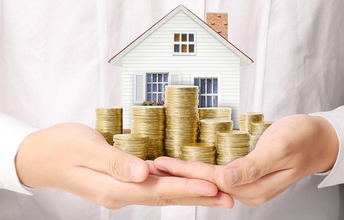 mua chung cư trả góp giá rẻ bình dương năm 2020