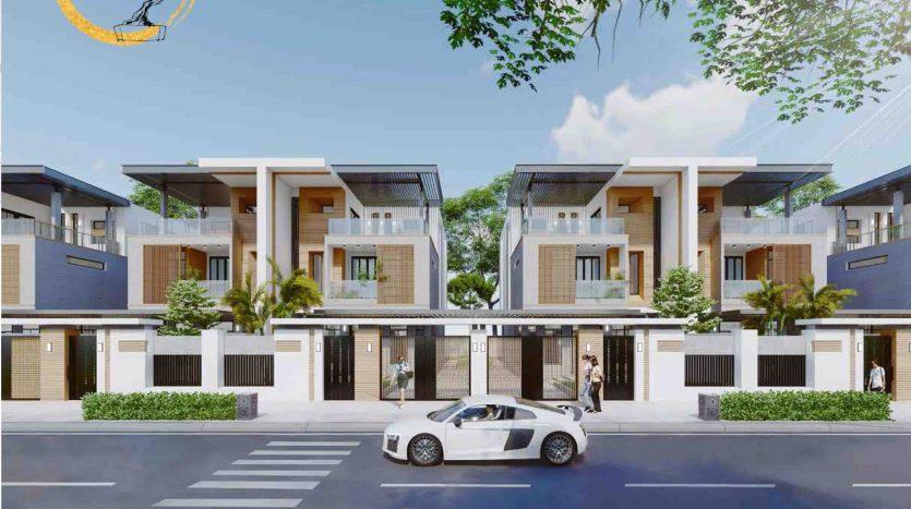 biet thu song lap takara residence